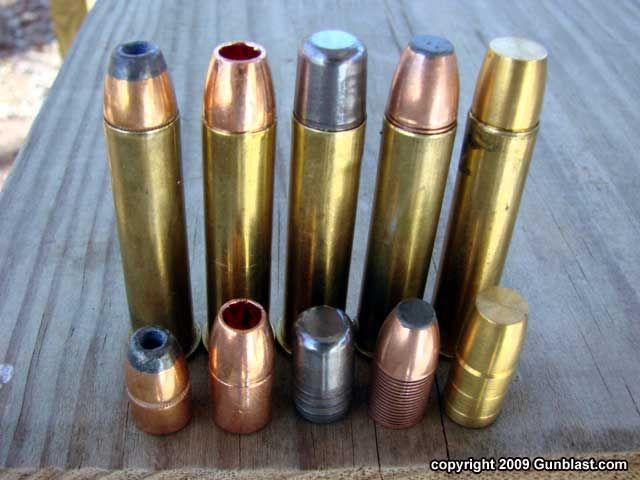 Bullet Cartridges Bullets Cartridges Lever Action