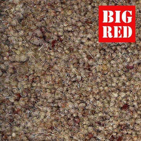 HowToCleanCarpetRunners CarpetsInWalmart Carpet
