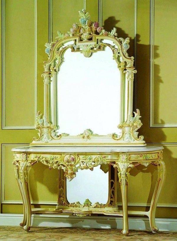 victorian style furniture | Victorian Style Furniture For The Home | DesignArtHouse.com - Home Art ...