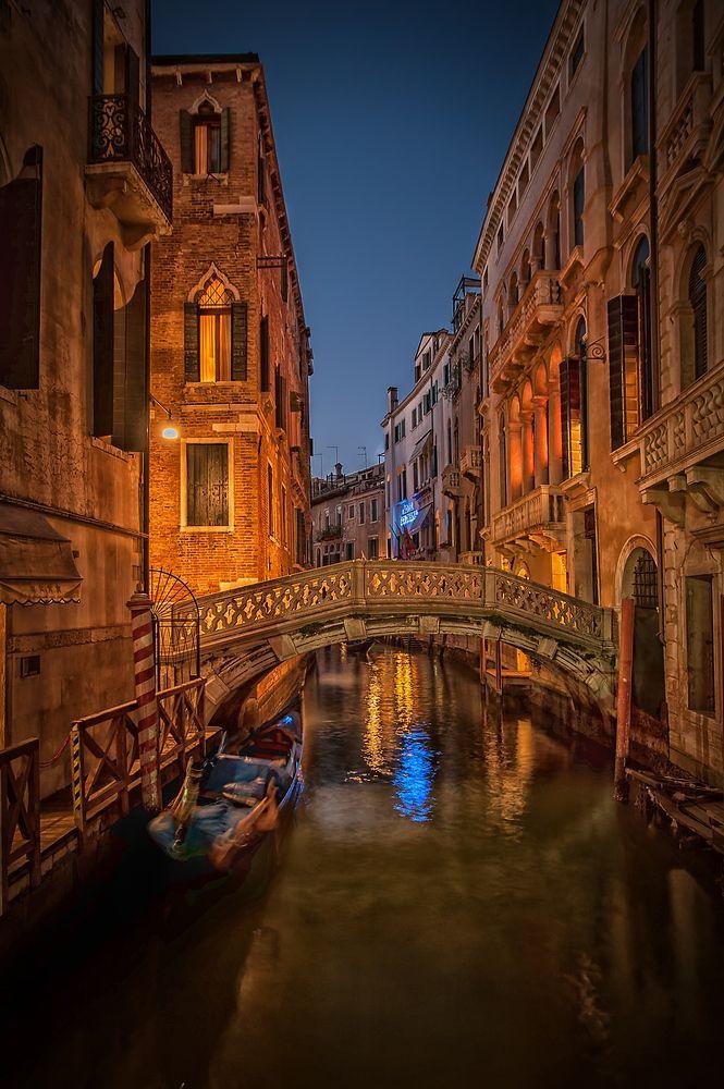 Venice Italy Veneto Venezia Italia Viaggiare In Italia E Venezia