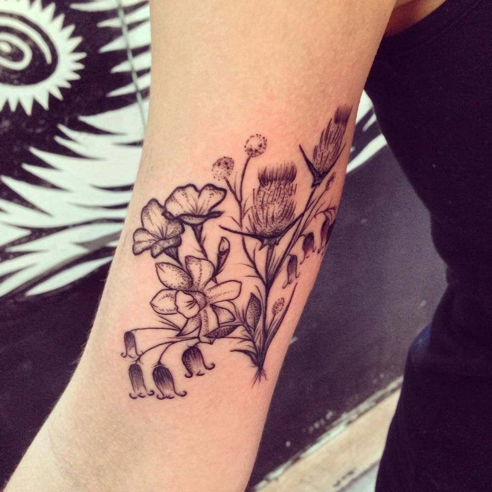 rebecca vincent tattoo google search tattoos baum. Black Bedroom Furniture Sets. Home Design Ideas