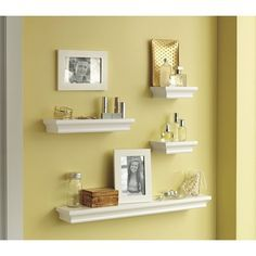Target Floating Shelves Extraordinary Image Result For Target Wall Shelves How To Decorate  Apartment Decorating Design