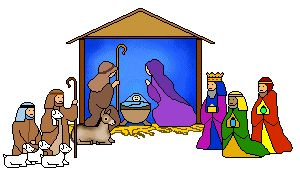 image from http images clipartpanda com free nativity clipart rh pinterest ca free nativity clipart black and white free nativity clipart black and white outline