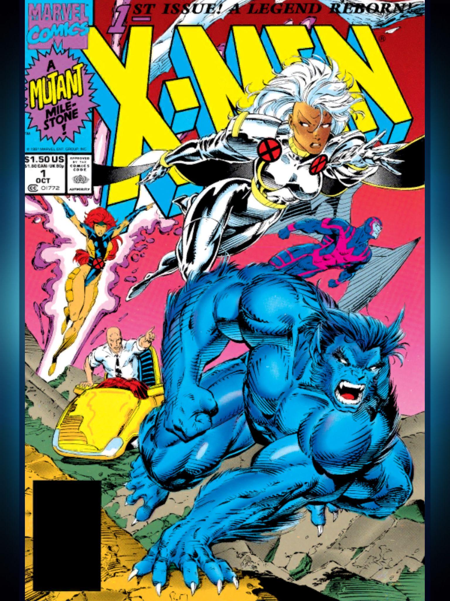 Marvel Marvel Comics Covers Rare Comic Books Marvel Comic Books