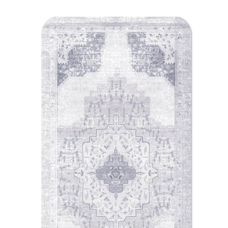 Namamat Aiden In 2020 Anti Fatigue Mat Hand Illustration Vintage Rugs