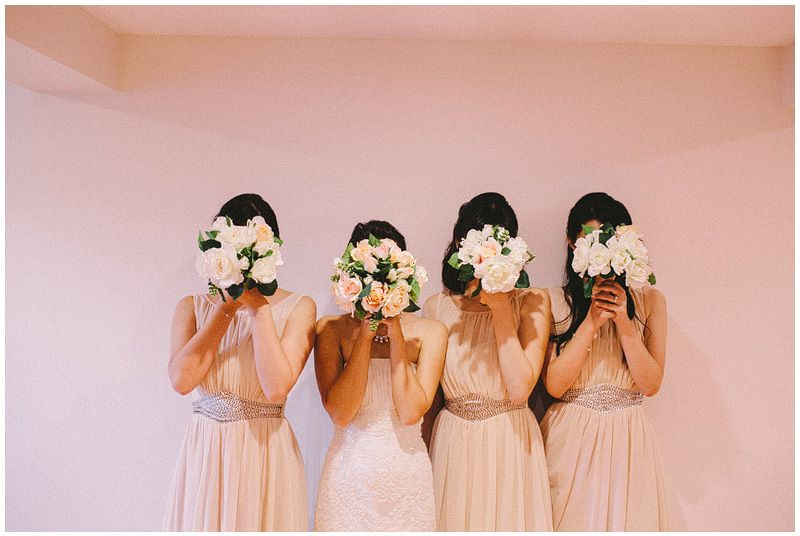 #Brisbane  #wedding #flowers
