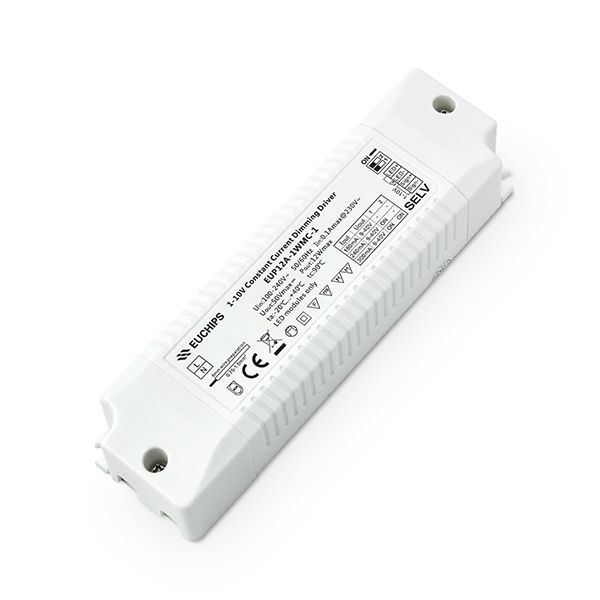Led Dimmable Driver Led Lighting Control System Led Drivers