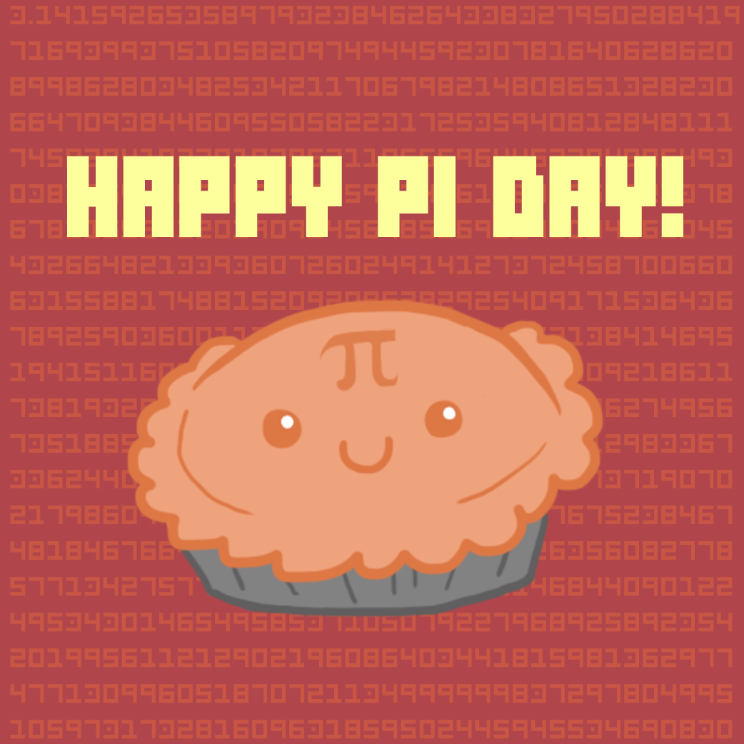 National Pi Day Quotes: Z Fooding: PI Day π Pie History & 5 Pie Recipes