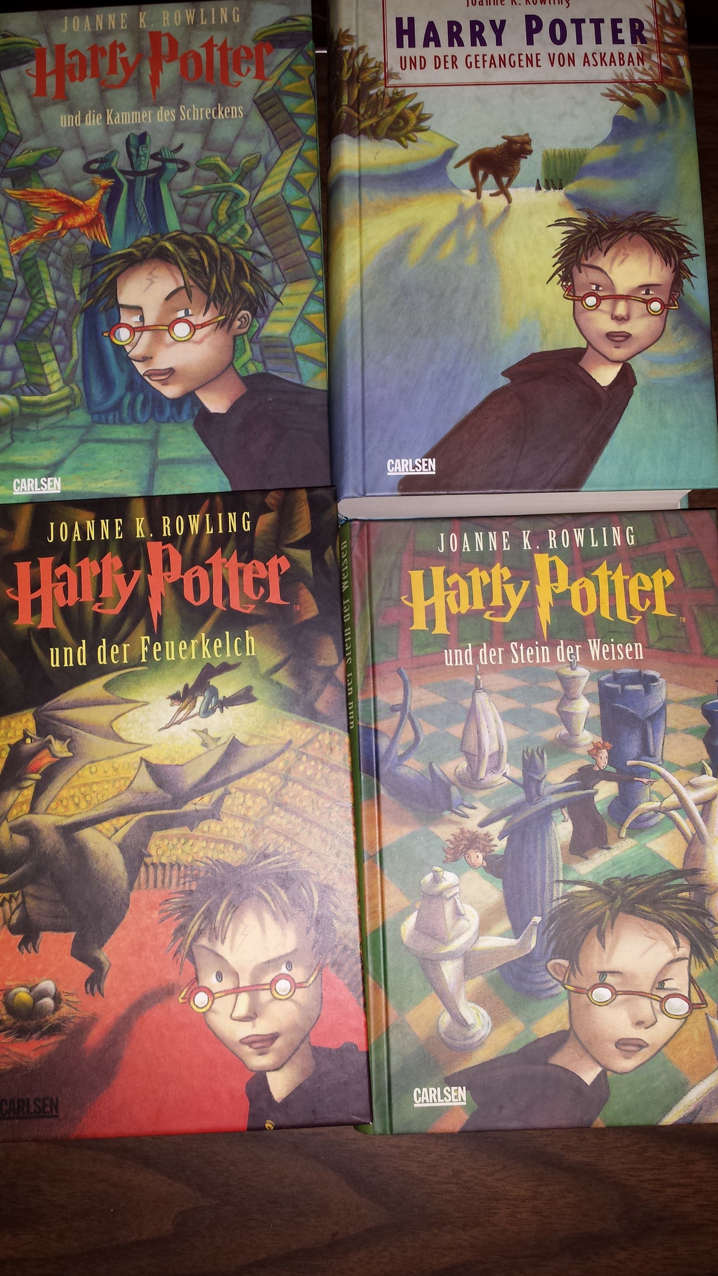 Pin By Majestic Vision On Majesticvision Com Harry Potter Book Cover Books