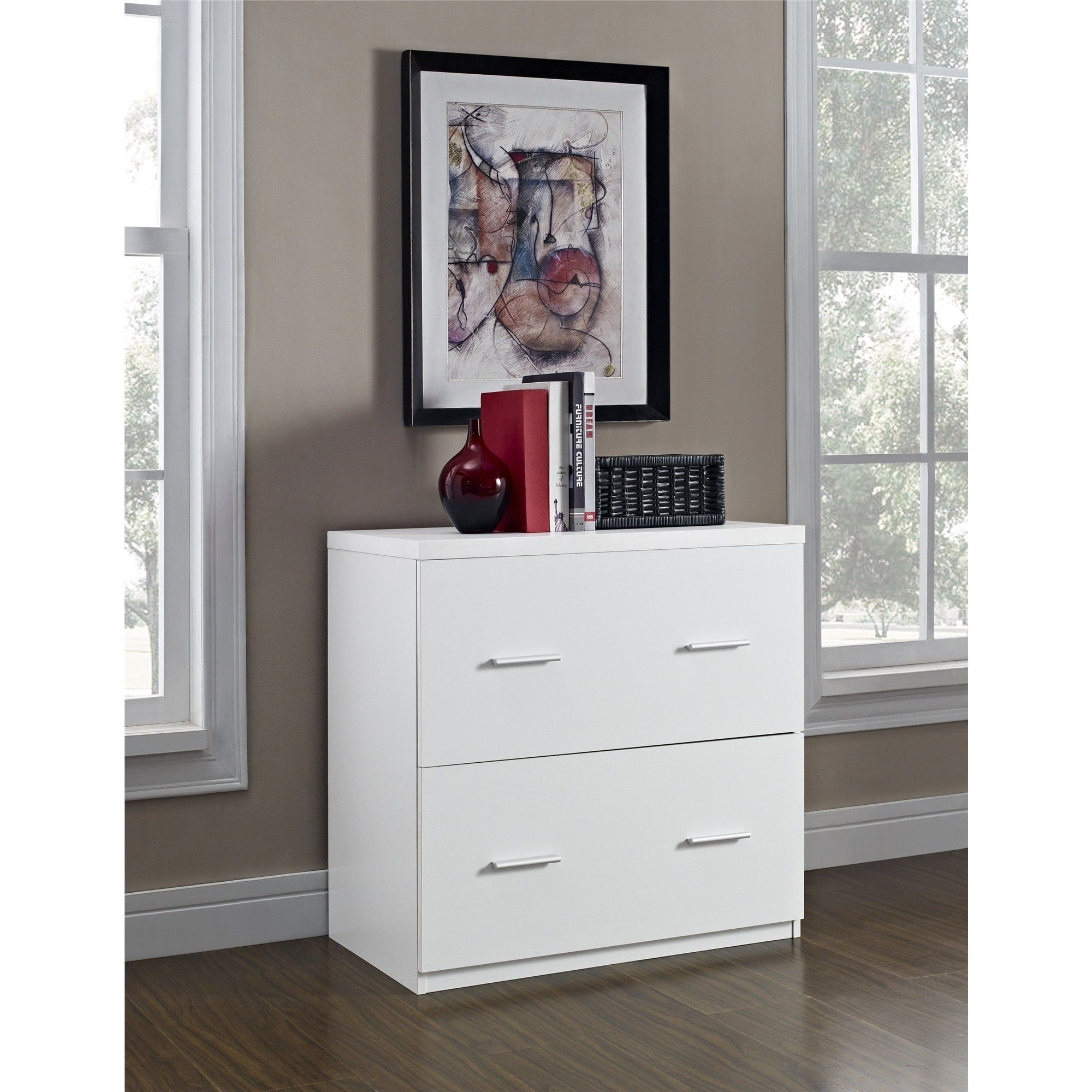 Awesome Overstock Office Furniture Fresh