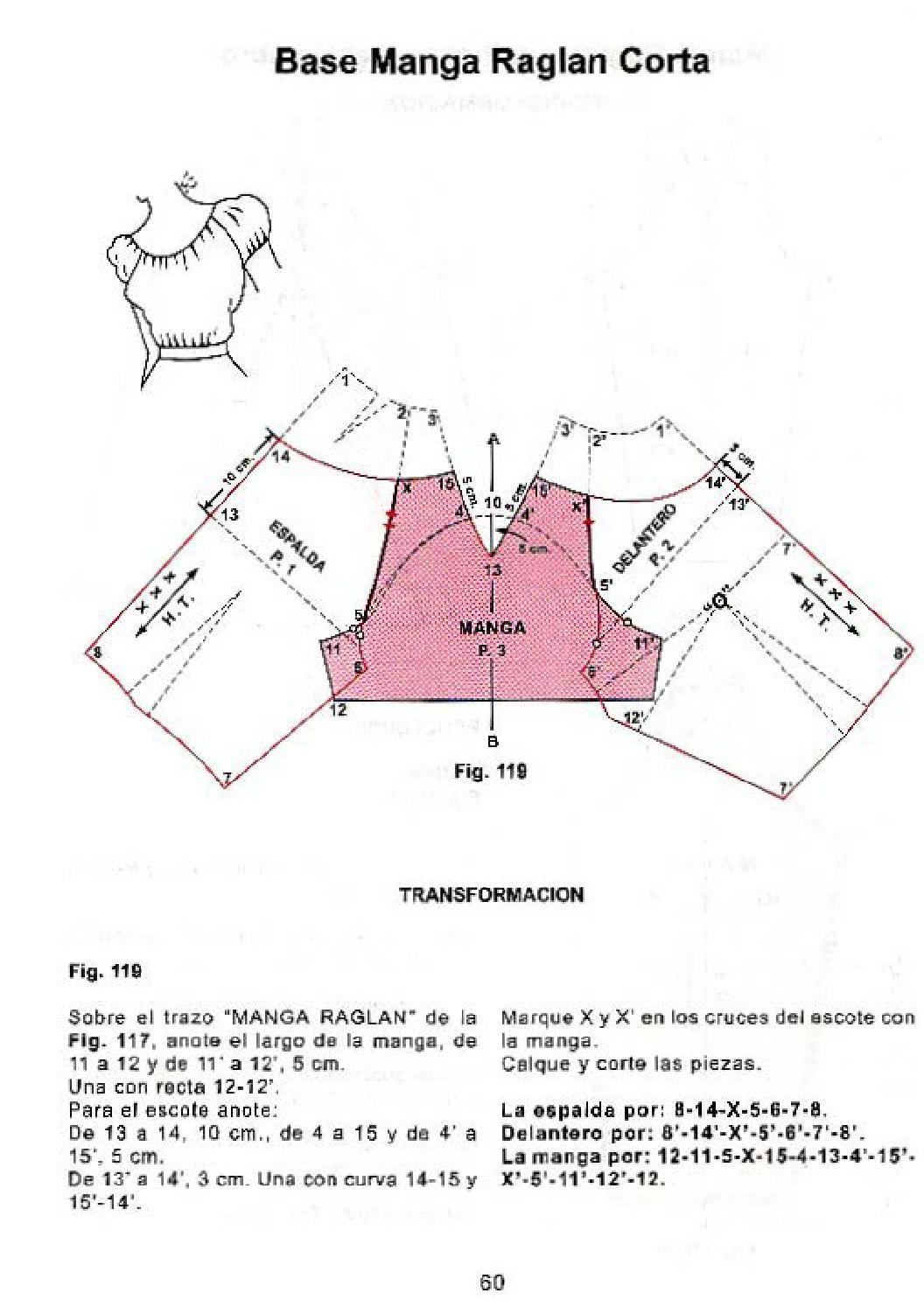 Corte de alta costura cyc | Alto, Costura y Patrones