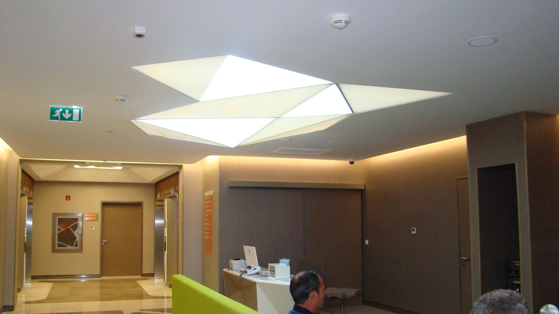 Explore Ceiling Design, Ceiling Lighting And More