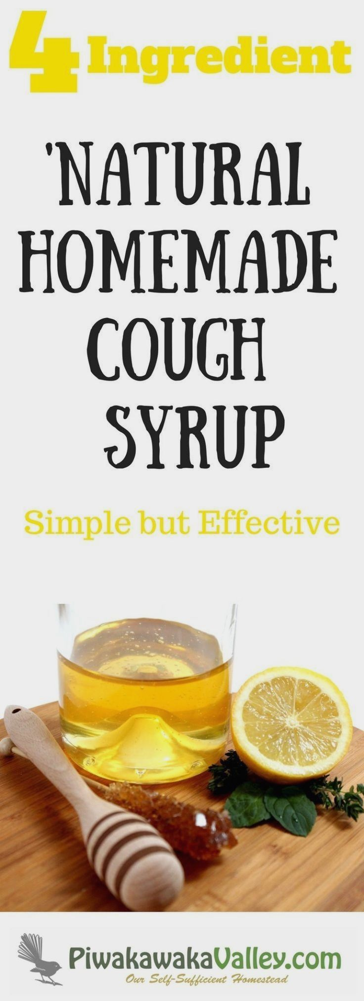 dry cough causes coldremedies cold naturalcoldremedies