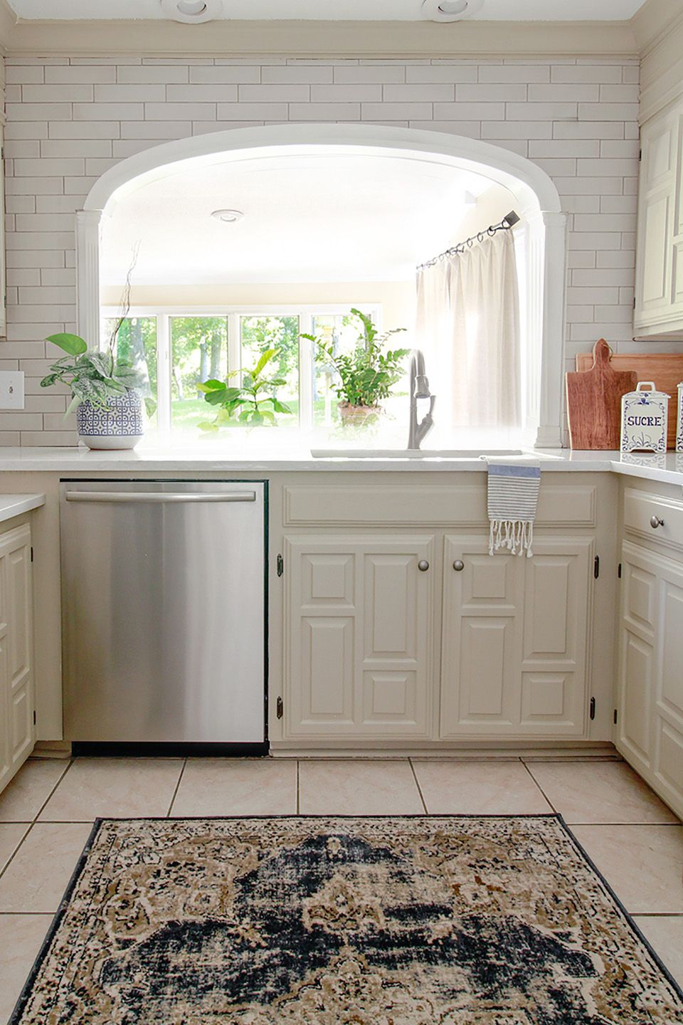 5 Low Cost Ideas For A Kitchen Remodel On A Budget In 2020