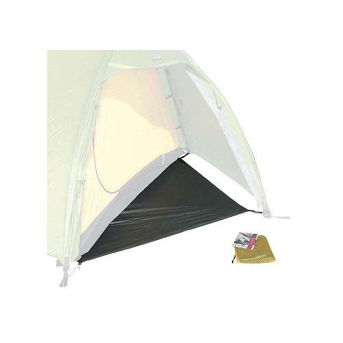 Exped Venus II Footprint Tent -- Read more reviews of the product by visiting the  sc 1 st  Pinterest & Exped Venus II Footprint Tent -- Read more reviews of the product ...