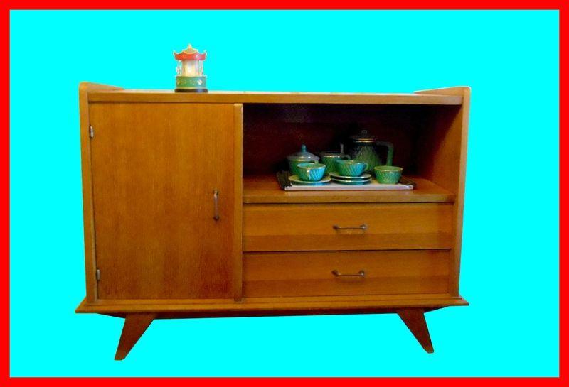 Meubles Vintage Scandinaves Meuble Vintage Mobilier De Salon Vintage Design