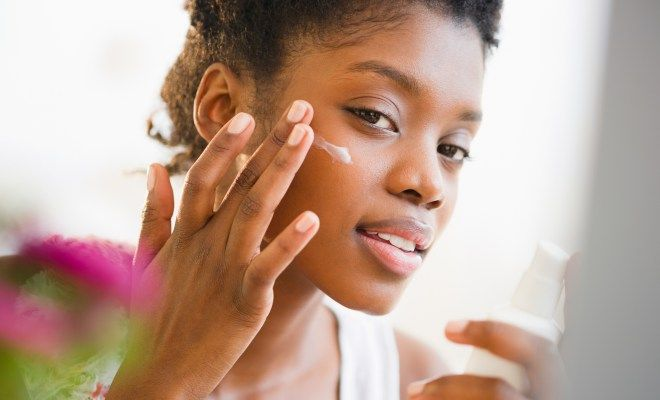 10 Ways To Care For Your Skin During The Harmattan Season Organic Face Products Natural Skin Care Beautiful Skin