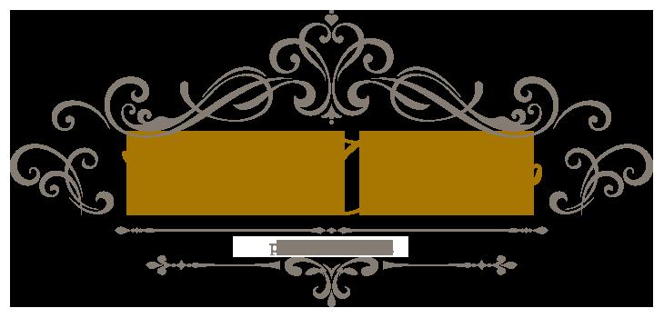 Blog Vai Casar