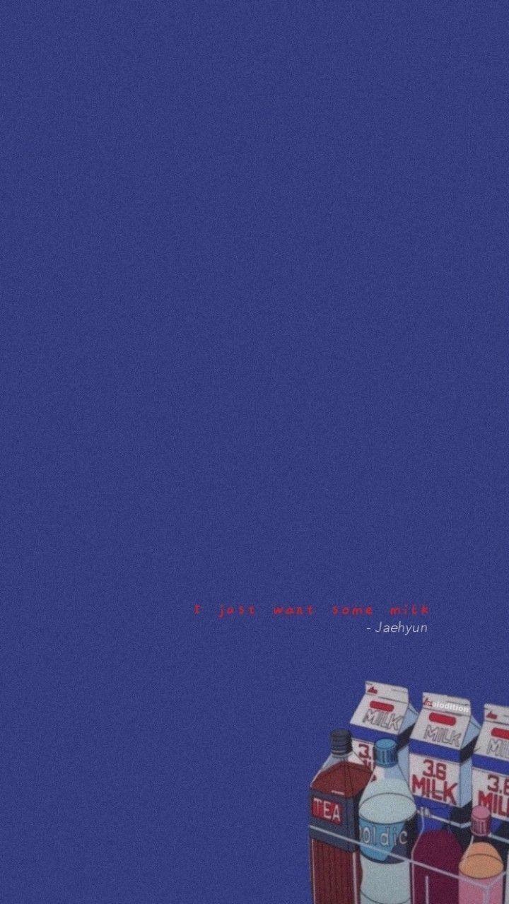 𝐟𝐚𝐭𝐢𝐢𝐨𝐧𝐚𝐚𝐚 おしゃれな壁紙背景 韓国 壁紙 クマ イラスト