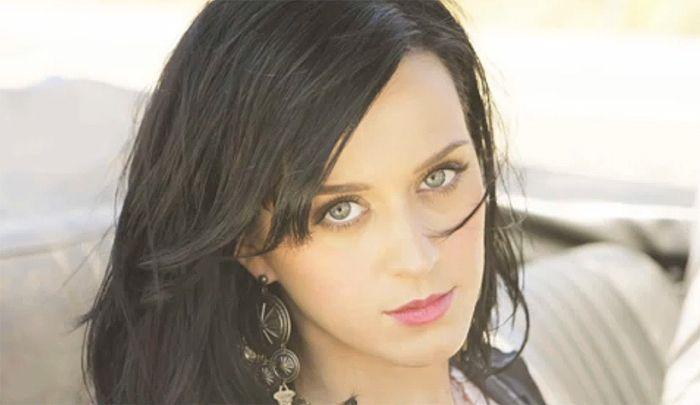 f1c3ea26079 ⫷⫸ Katy Perry ⫷⫸ #KatyPerry #KatyKats #Celebrities | Katy Perry ...