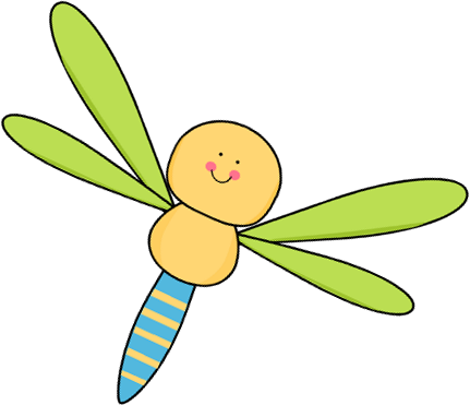 dragonfly clip art cards digi butterflies and dragonflies rh za pinterest com dragonfly clip art free download free dragonfly clipart images