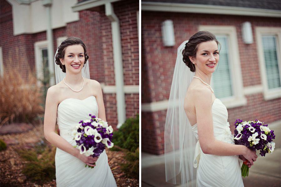 38++ Wedding dresses okc area info