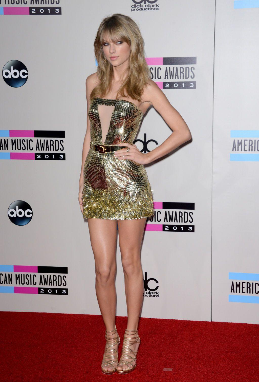 Taylor Swift repart à zéro pour son nouvel album en 2020