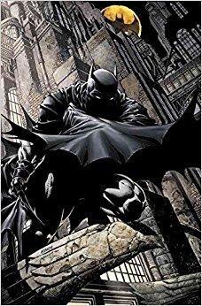 tlcharger batman time and the batman by grant morrison - Batman Gratuit