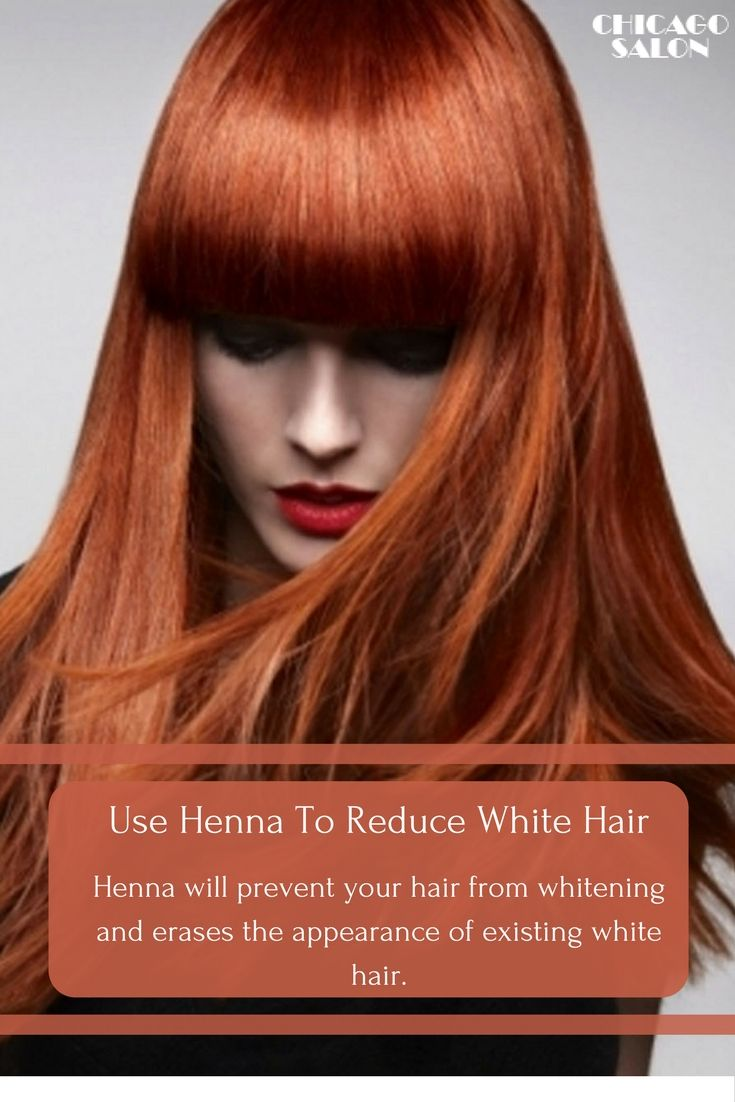Tip From Chicago Hair Extensions Salon Hair Hairtips