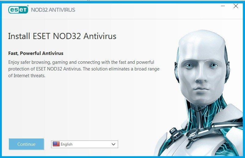 eset nod32 free download free trial