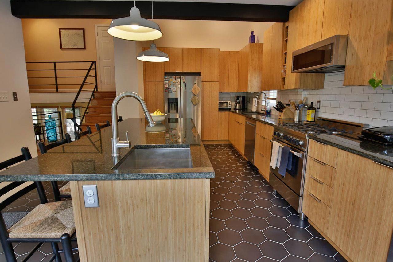 Remodel kitchendecor decor remodeling kitchen decor cabinets