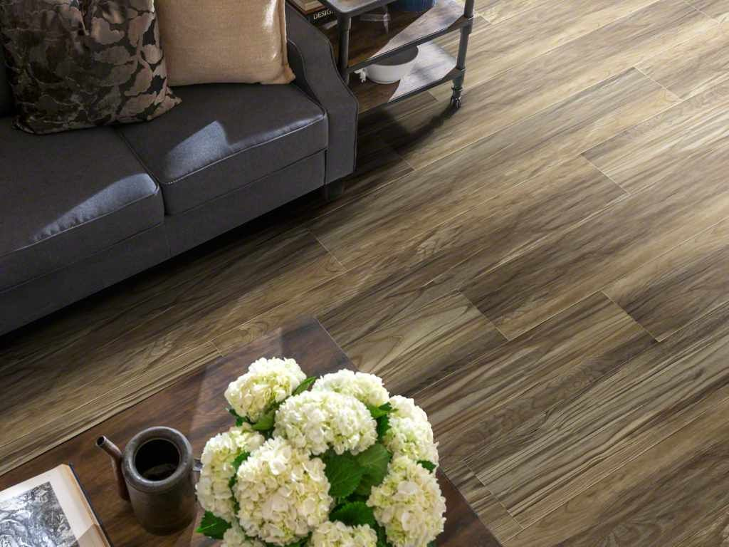 Shaws champion plank 0544v marathon resilient vinyl flooring is shaws destiny plank marathon resilient vinyl flooring is the modern choice for beautiful durable floors wide variety of patterns colors dailygadgetfo Images