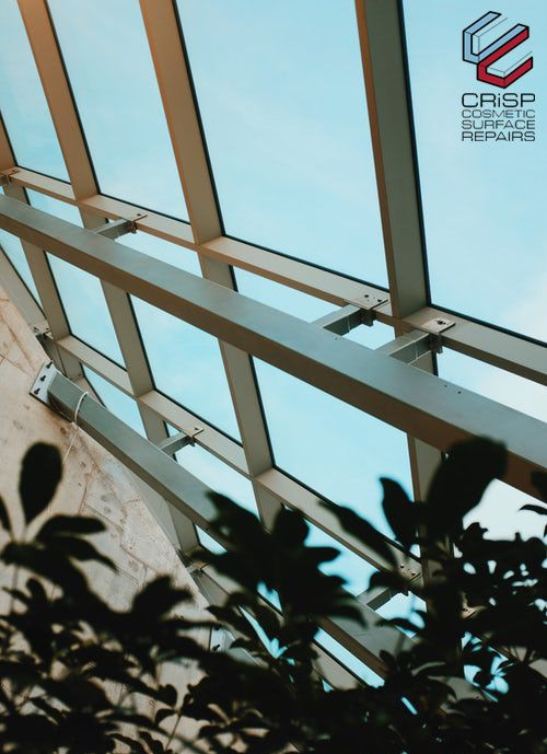 Window Repair Near Me >> Are You Looking For Glass Repair Near Me Your Search For