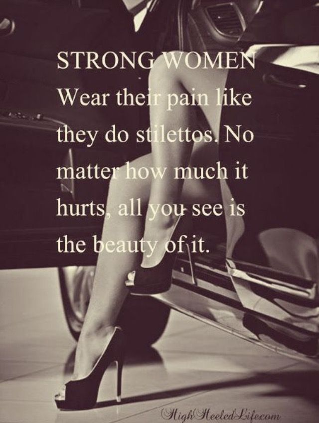 Quotes About Strength And Beauty Pinvirginia Adams On Name  Pinterest