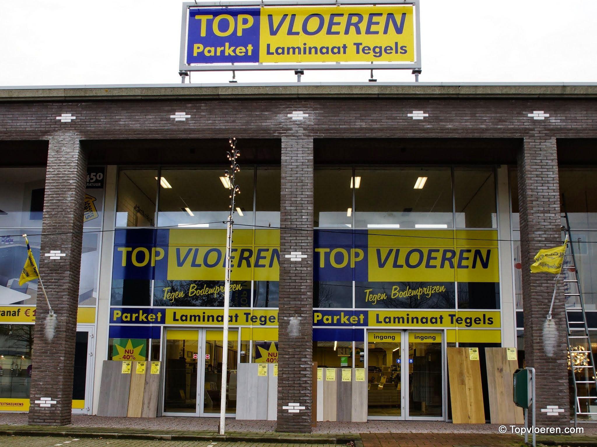 Top Vloeren Waalwijk : Topvloeren veenendaal. adres: groeneveldselaan 23 3902 ha in