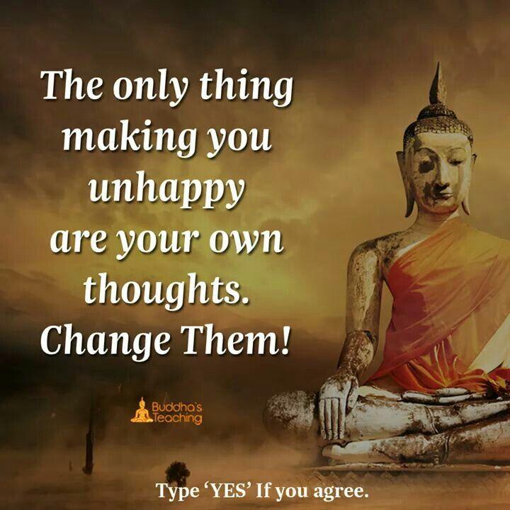 Buddha Quote Zen Buddhist Sayings Mindfulness Quotes Feeling Relationship Relationships Buddhism Awakening