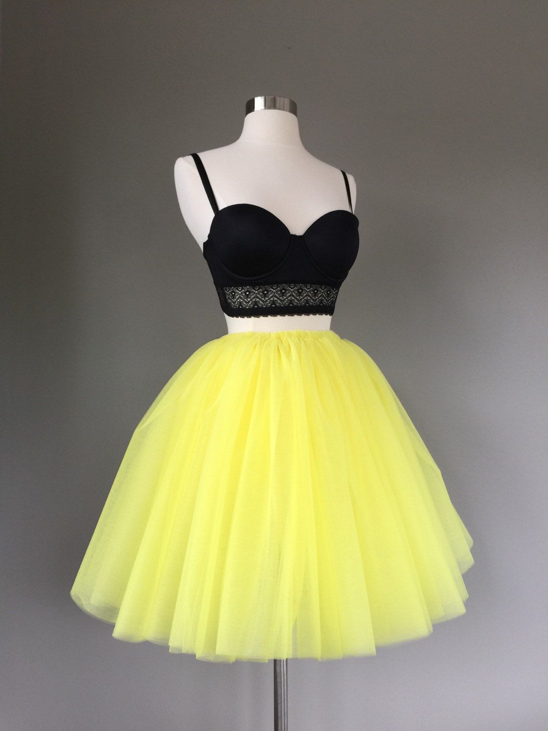 Charming prom dress sexy prom dresses short homecoming style