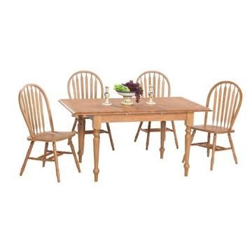 This autumn dining room table is the perfect fit you\u0027re your