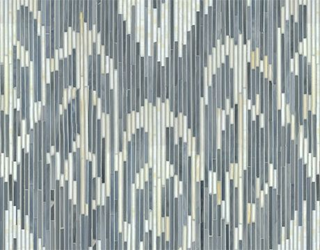 Google Image Result for http://www.appliancist.com/mosaic-backsplash-ikat-collection-weft-glass-pearl.jpg