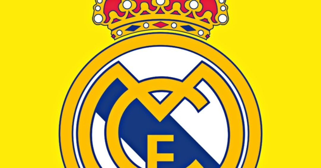 خلفيات و صور ريال مدريد Real Madrid خلفيات و صور ريال مدريد Real Madrid خلفيات ريال مدريد للايفون ل Real Madrid Wallpapers Madrid Wallpaper Chicago Cubs Logo