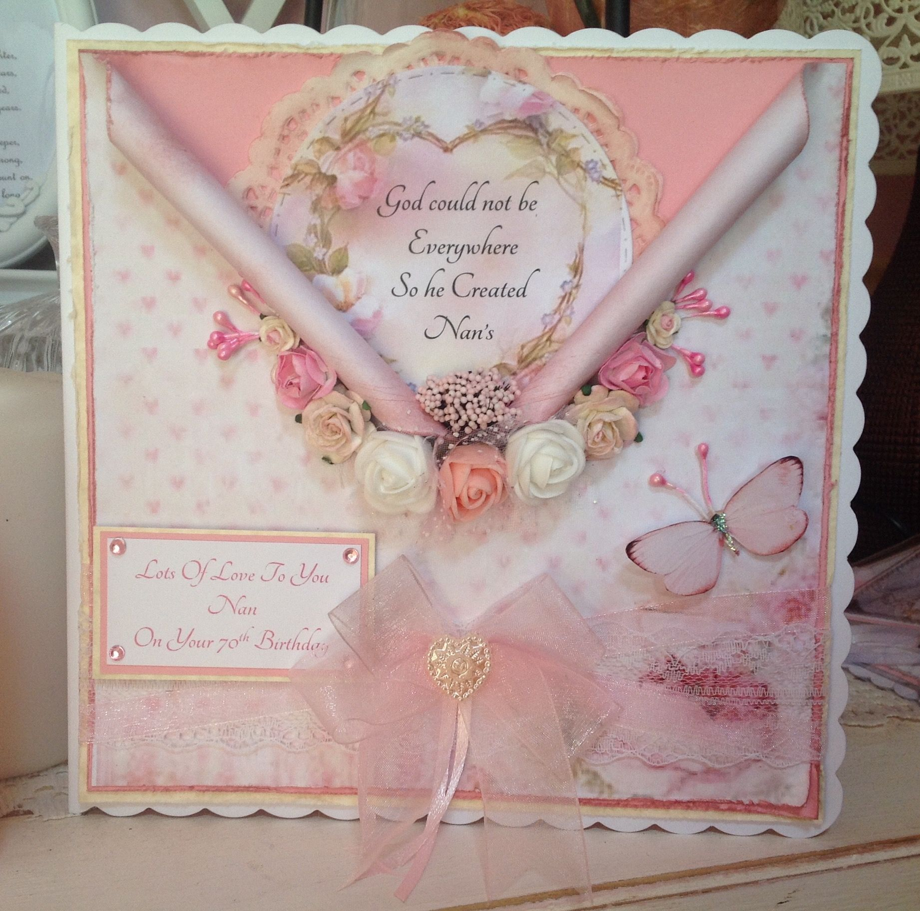 Pin by edel shannon on handmade cards u box frames by edel shannon