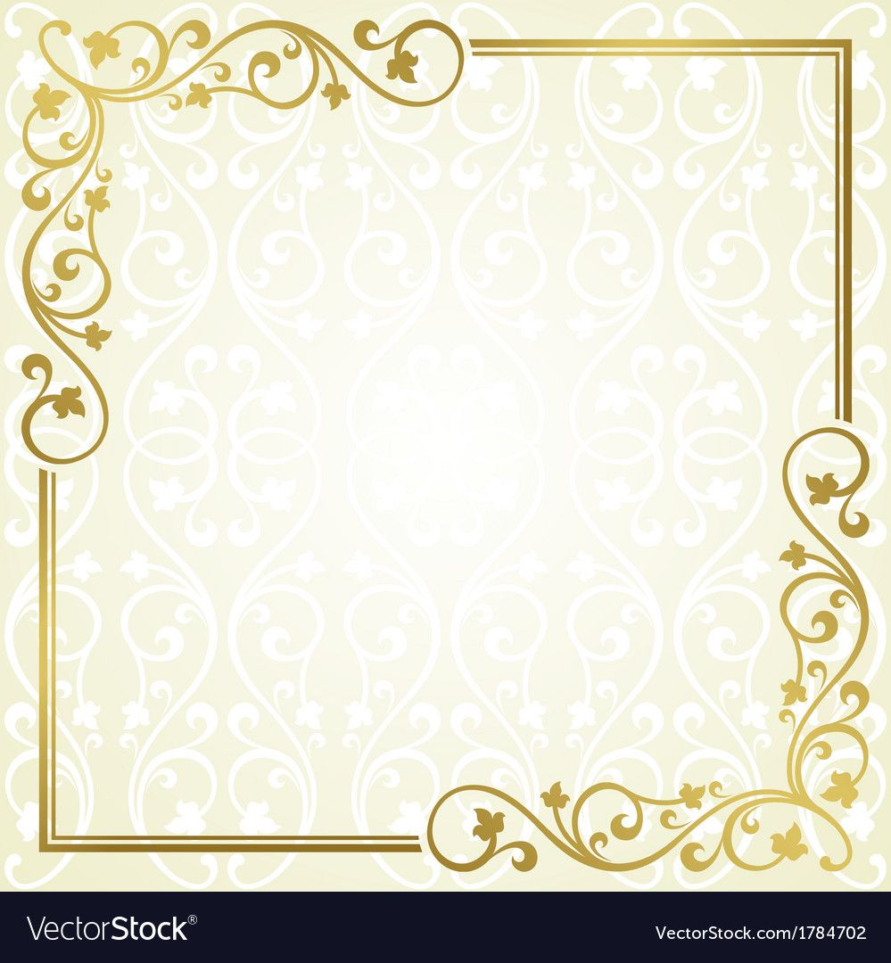 floral invitation card download a free preview or high