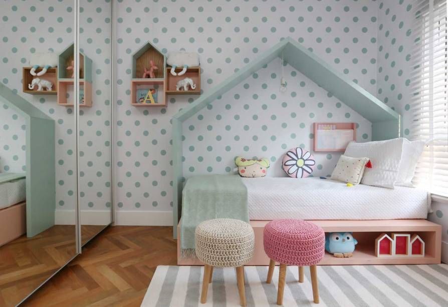 imagem relacionada quarto infantil pinterest kinderzimmer kleinkind zimmer und. Black Bedroom Furniture Sets. Home Design Ideas
