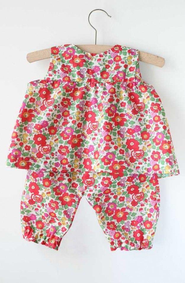 Exelent Free Sewing Patterns Online Kids Ornament - Blanket Knitting ...