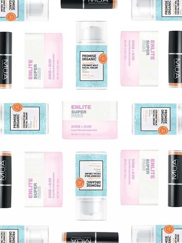 9 amazing beauty finds hiding at your local cvs best of beauty