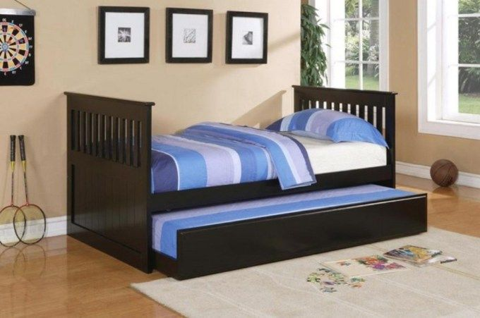 Extra Long Twin Bed Is This Oversized Frame Confusing X Large Stuff Pop Up Trundle Bed Twin Trundle Bed Cheap Twin Beds