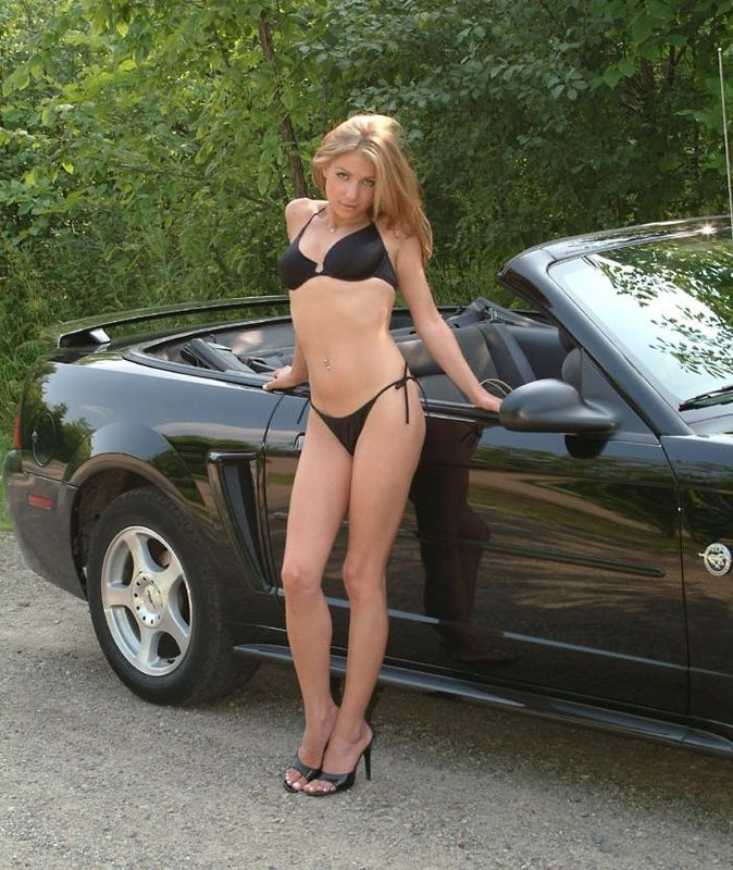 Foreign Car Photo >> 001322.JPG (674×800) | ~LUSCIOUS CAR BABES~ | Pinterest | Car girls, Cars and Mustang
