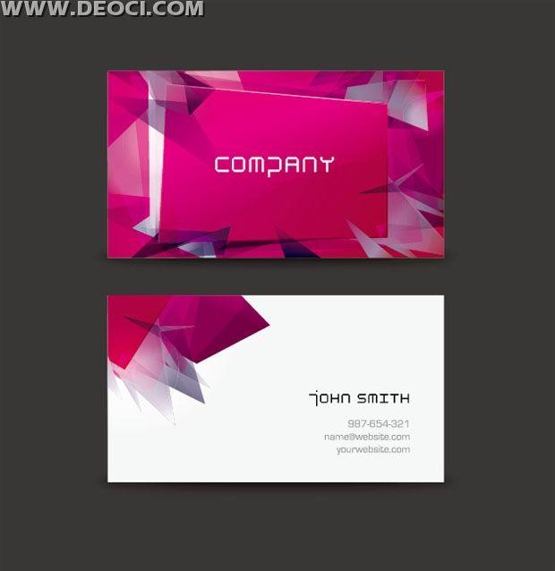 Exquisite Gratis Visitenkarten Entwerfen Und Drucken Sie Mit