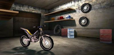 Trial Xtreme APK Full v1 25 Android | Android Apps and Games