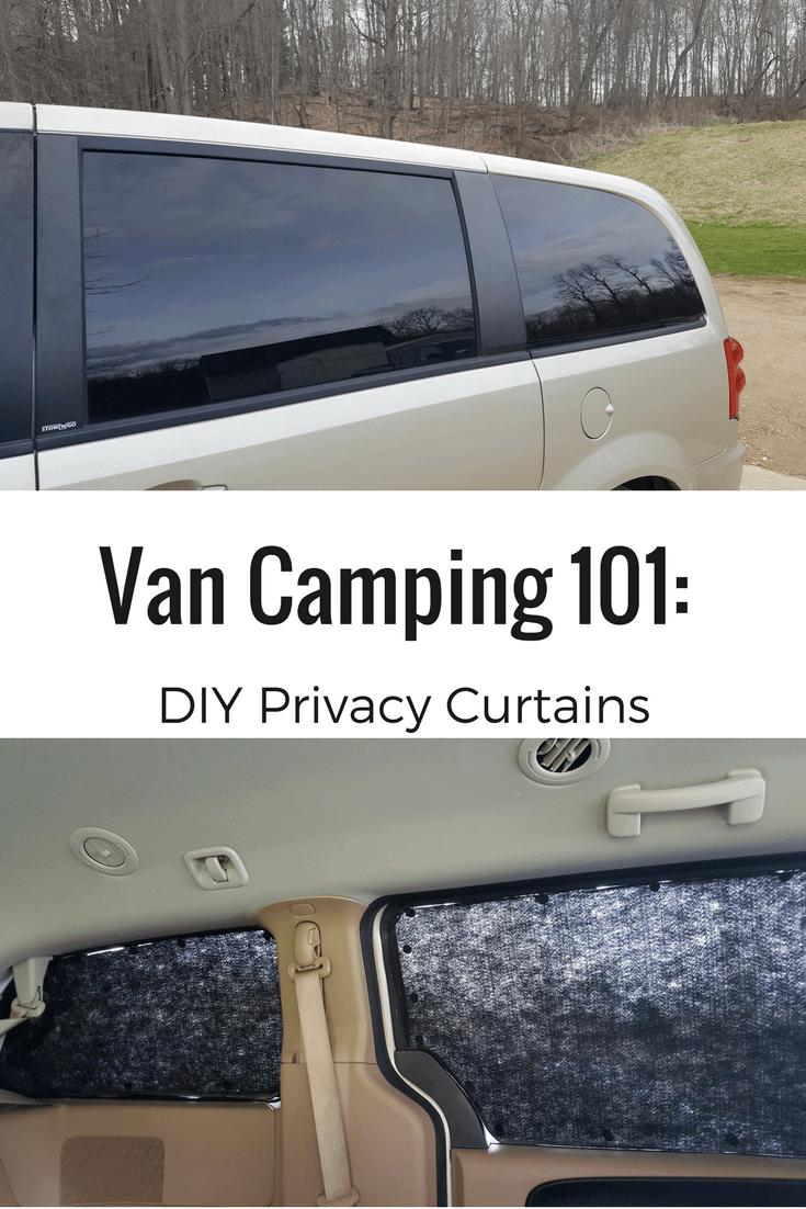 Car Van Caravan Windscreen Window Installation Fitting Tool Set Windscreen